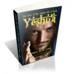 Yeshua-3D-cover-FEB-7-for-web