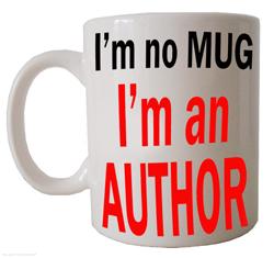 Author Essentials