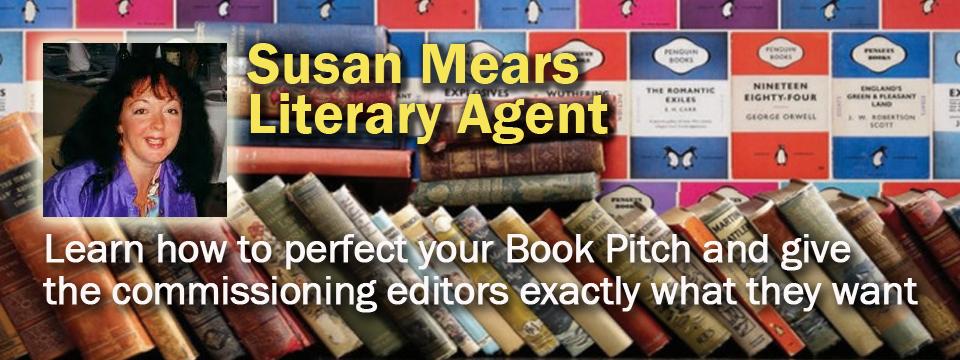 Susan Mears