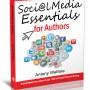 Social Media 3D Feb 16