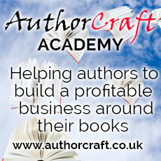 Join the next Author Coaching Call