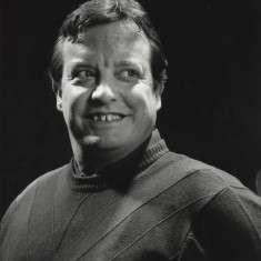 Stewart St Clair Pearce