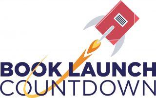 Book Launch Countdown Logo1