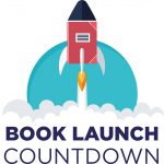 Book Launch Countdown logo2