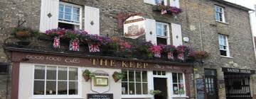 The Keep Guildford