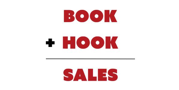 Book-PLUS-HOOK
