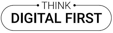 think-digital-logo