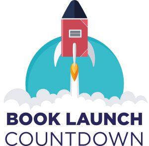 Book Launch Countdown logo2